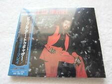 BRAND NEW!MICKEY MURRAY / PEOPLE ARE TOGETHER / JAPAN CD / OBI /VSCD 9066 /2012