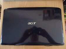 SCOCCA DISPLAY  per ACER ASPIRE 5536G