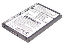 Li-ion Battery for Sagem SG34i MY-X5-2 MYX-55 MY-V75 Plus My-X1 VS1 MY-X2 MY-V56