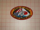 NASA STS-47 Gibson Apt Brown Lee Davis Jemison Mohri Patch