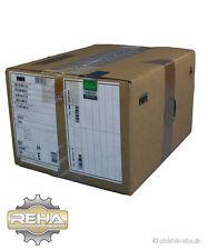 Cisco Systems Prod Nr. Cisco1721 PO Nr. 80-23473-S