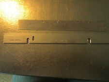 FLAG,100,125 & 150MM VA  ,amat part number 0040-94181 for an AMAT Ion Implanter