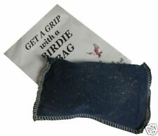 LYNX Birdie Bag (Small) Disc Golf