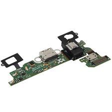 Hembrilla de carga para Samsung Galaxy a3 a300f micro USB Dock Audio Jack sensor flex
