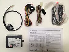 Rostra 250-9602 Cruise Control Kit 2011 2012 2013 Ford F250 F350 F450 AT/MT NEW