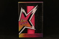 Bnib Jem and The Holograms Truly Outrageous Lipstick Limited Edition Sephora