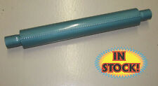 """Patriot Exhaust H3010 - Smithy'S Muffler 22"""" Long - 2"""" Pipe Size"""