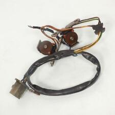 Sensor Ignition origine For Yamaha Motorcycle 1250 SR 1982 To 2002 Opportunity