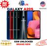 "Samsung Galaxy A20S - 32GB (GSM UNLOCKED) 6.4"" 3GB RAM 4G LTE DATA NEW"
