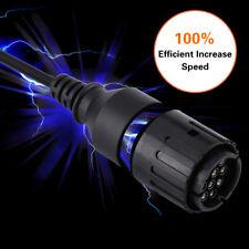 10Pin a 16Pin Cable De Diagnóstico OBD2 Adaptador Para BMW ICOM-D Motocicleta