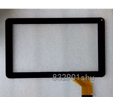 New Touch Screen Digitizer For 9 inch Tablet N9 FPC.C.WT1027A090V00 free ship