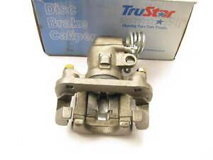 Trustar 11-3077 Reman Disc Brake Caliper - Rear Right