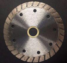 "5"" General Purpose Turbo Diamond Blade - Masonry - Ask For Volume Discounts"