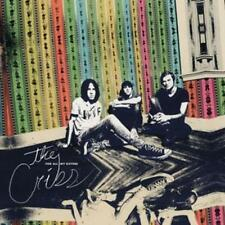 The Cribs - For All My Sisters   CD  NEU  (2015)