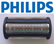 GENUINE Philips Body groom Foil Head BG2024 BG2025 BG2028 BG2036 BG2038 BG2040