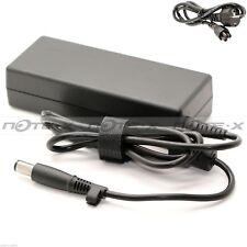 18.5V 3.5A CHARGEUR ALIMENTATION POUR HP N18152 N193 EliteBook 810 820 840 G62