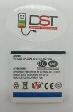 BATTERIA COMPATIBILE LG  GD510 800 mAh Nuova