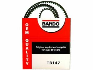 For 1988-1991 Isuzu Trooper Timing Belt Camshaft 64117FJ 1989 1990 2.6L 4 Cyl