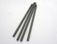 BSA A10 Pushrod set high strength Chrome moly steel 67-0360/2