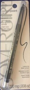 CoverGirl Perfect Point Plus Self Sharpening Eye Pencil ~ Choose Your Shade