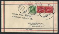 Sellos de Estados Unidos de 2 sellos