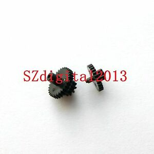 New Lens Zoom Gear For Canon EF 50mm F1.8 STM Repair Part