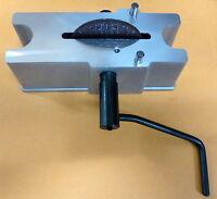 Proform 66785 Manual Piston Ring Filer Tool to Assure Proper Piston Ring End Gap