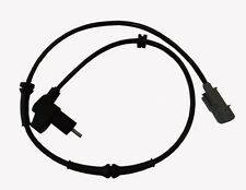 Rear ABS Brake Sensor For Citroen Berlingo Peugeot Partner Left or Right
