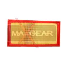 Luftfilter - Maxgear 26-0340
