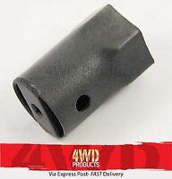Swivel Hub Nut Socket (54mm-3/8 drive) for LandCruiser 40 42 45 47 55 (75-84)