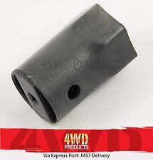 Swivel Hub Nut Socket (54mm-3/8 drive) - Landcruiser FJ60 FJ62 HJ60 HJ61 (80-90)