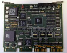 Mentec M1 Processor QBUS PDP-11 Micro-11
