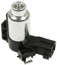Shift Interlock Actuator Standard C05001 fits 04-10 Ford F-150