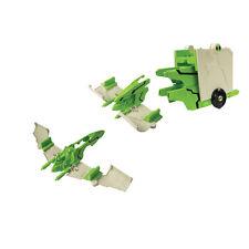 Ben 10 Proto Flyer Alien Vehicle Playset