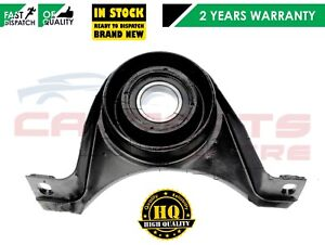 FOR CHRYSLER 300 C 05-09 CENTRE PROPSHAFT MOUNTING BEARING SUPPORT MOUNT NEW