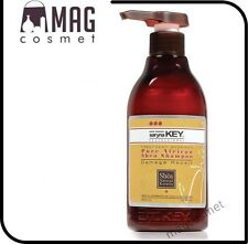 SARYNA KEY Treatment Shampoo Damage Repair 500 ml