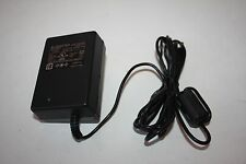 KODAK No. 122-0557 AC Adapter/Charger/Power Supply CAMERA