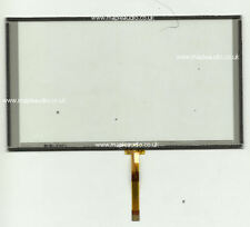 JVC KW-V11E KWV11E Touch Screen Assy - Brand New Spare part
