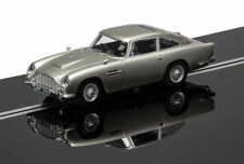 Scalextric C3664A James Bond Aston Martin DB5 from Goldfinger - 1:32 slot car