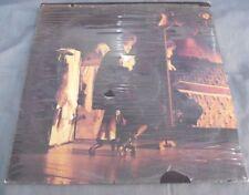 ROCIO BANQUELLS -UN SUEÑO ALGUNA VEZ SOÑE- 1990 SEALED MEXICAN LP STAGE & SCREEN