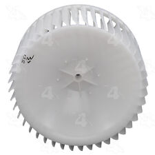 Parts Master 35534 Blower Wheel