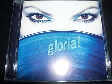 Gloria Estefan / Gloria! CD – Like New