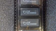 (1 PER LOT) INTEGRATED CIRCUIT, DYNAMIC RAM EDO 256K X 16 40 PIN SOJ