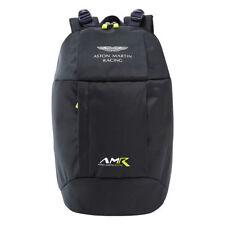 More details for aston martin racing back pack rucksack rrp £60 free uk shipping