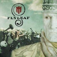 Flyleaf - Memento Mori Nuovo CD