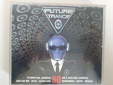 Future Trance Vol.60 (2012)