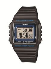 Reloj Casio Digital Modelo W-215H-8AV