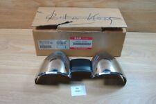 Suzuki Bandit 34152-31F30 COVER Genuine NEU NOS xn4944