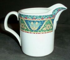 Mikasa SAN MARCO Creamer DX006 Pre Owned