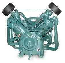 Champion R2 30a P05 Air Compressor Pump 7 12 Hp 10 Hp 2 Stage 1 Gal Oil